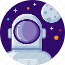 astronaut, astronomy, cosmonaut, nasa, space, spaceman