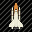 apparatus, equipment, ship, space, technology