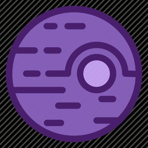 alien civilization, astronomy, galaxy, planet, space, technology, universe icon