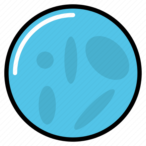 Earth, global, globe, planet, space, universe, world icon - Download on Iconfinder