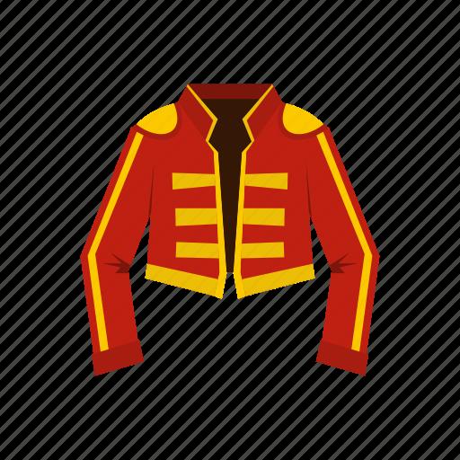 bullfighter, costume, entertainment, male, matador, toreador, torero icon