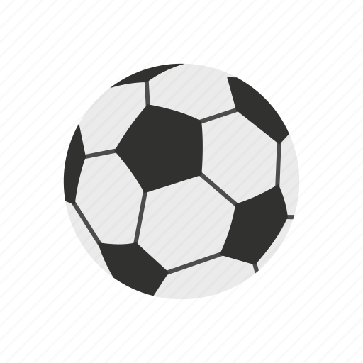 ball, football, game, play, soccer, sphere, sport icon