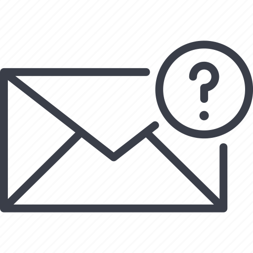 antivirus, distribution, email, hacker, hacking, internet, spam icon