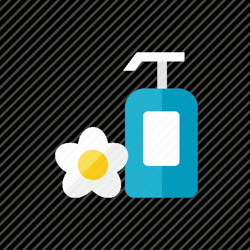 skincare icon