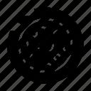 car tyre, motorcycle tyre, tyre, tyre service, van tyre icon