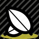 bayleaf, symbol, .svg