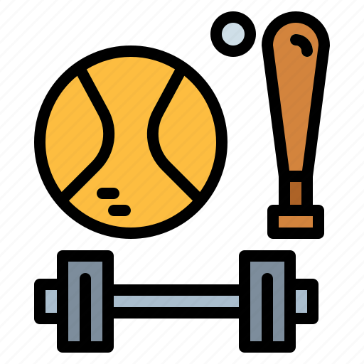 sport, sports icon