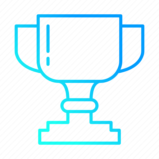 Achivement, cup, prize, sport, winner icon - Download on Iconfinder