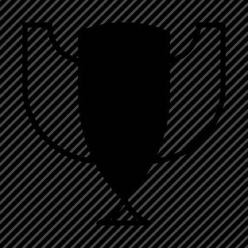 award, cup, prize, reward, trophy, winner icon