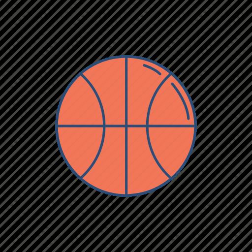 basket, basketball, health, nba, sport icon