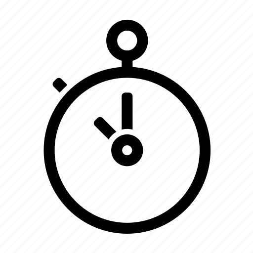 sport, sports, stopwatch, time icon