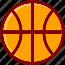 basketball, game, match, slamdunk, team