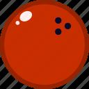 bowling, game, match, pin, slip, strike