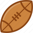 football, game, match, rugby, sport, team icon