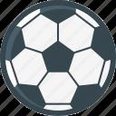 sport, football, game, team, soccer, match