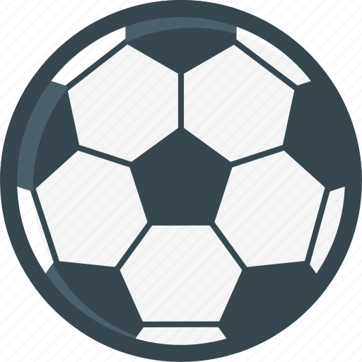 football, game, match, soccer, sport, team icon