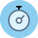 race, speed, sport, stopwatch, timer icon