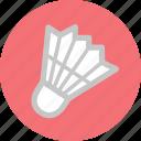 badminton, race, sport icon