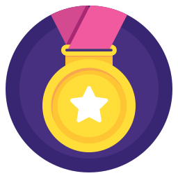 sport badges 02 256 Номинации года на OPENSSOURCE. Информация и голосование.