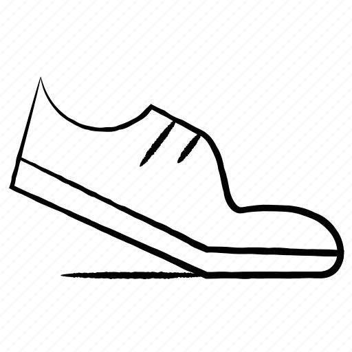 Boot, game, shoes, sport icon - Download on Iconfinder