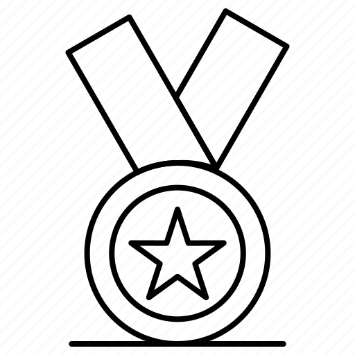 Award, badge, star icon - Download on Iconfinder