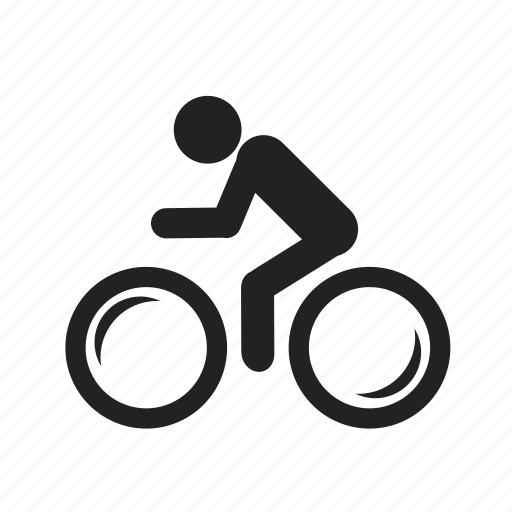 bike gear vector png - photo #26