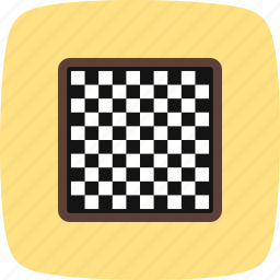 chess, chess board, concept, leader, rook, success, successful icon
