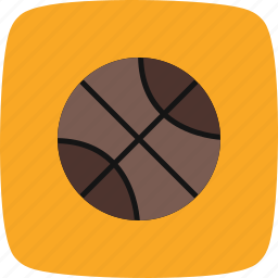 basketball, court, floor, game, hoop, point, sport icon