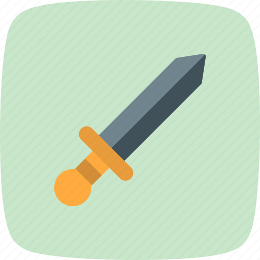 fight, medieval, steel, war, warfare, weapon icon