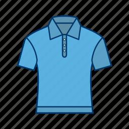 cloth, design, jersey, kit, shirt, soccer, uniform icon