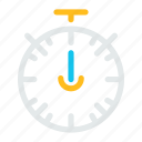 chronometer, clock, competition, stopwatch, timer
