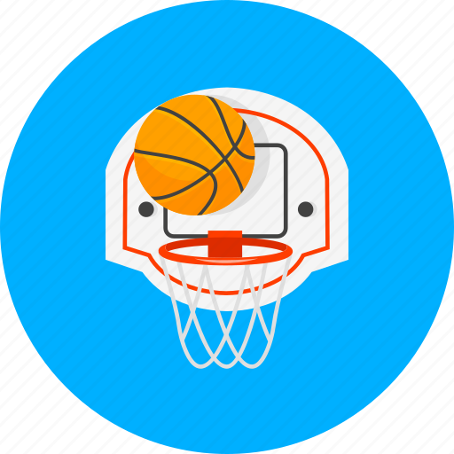 ball, basketball, game, hoop, play, sport, training icon