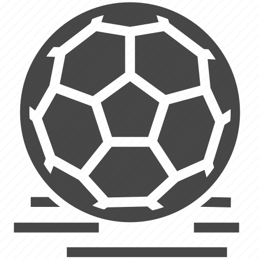 Ball, football, soccer icon - Download on Iconfinder