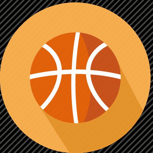 ball, basket, nba, sport, world icon