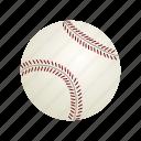 ball, sport, baseball