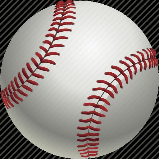 ball, baseball, game, homerun, sport icon