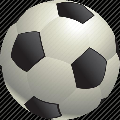 ball, football, game, soccer, sport icon