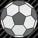 ball, field, football, soccer, sports