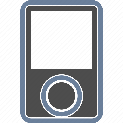 mp3, music, song icon