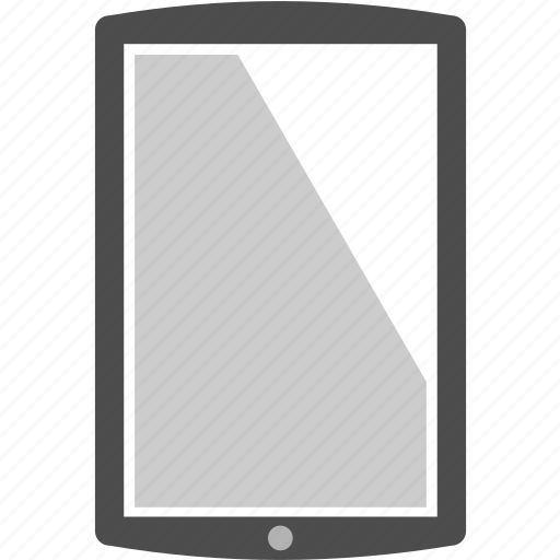 android, smartphone, tablet icon