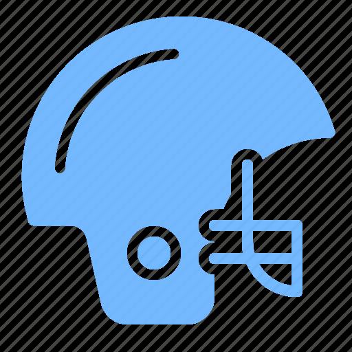 Ball, baseball, baseball helmet, sport icon - Download on Iconfinder