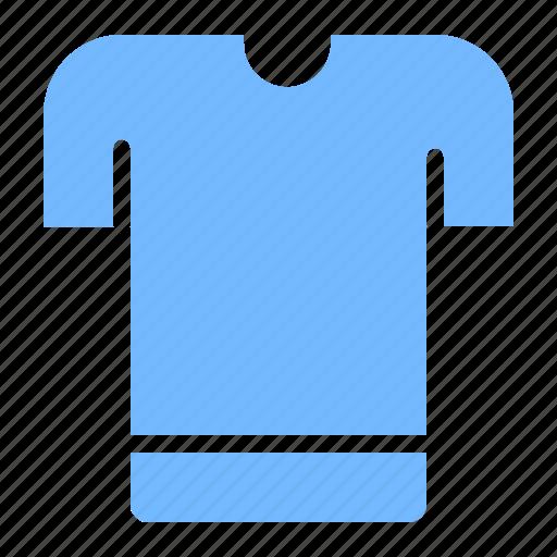 football, play, sport, uniform icon