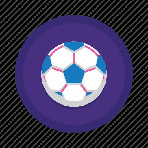ball, football, soccer, sport, sports icon