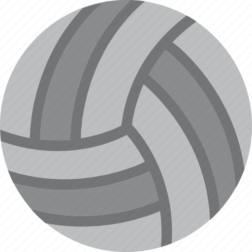 ball, game, play, sport, sports, volley icon