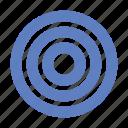 arrow, arrows, bullseye, goal, sport, target