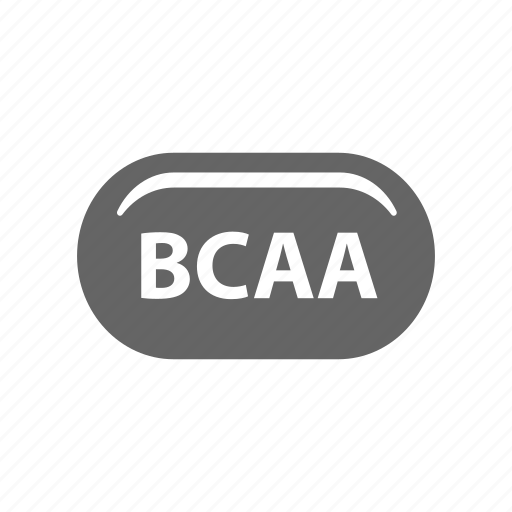 bcaa, health, healthy, medical, pill icon