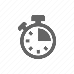 hour, quick, speed, time, timer, wait icon