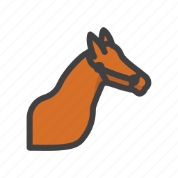 horse race, horse racing, horsebetting, race, racing icon