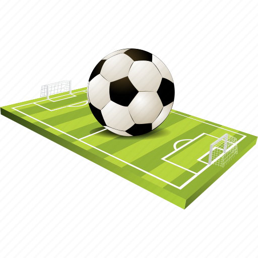 activities, ball, football, play, soccer, sport, sports icon
