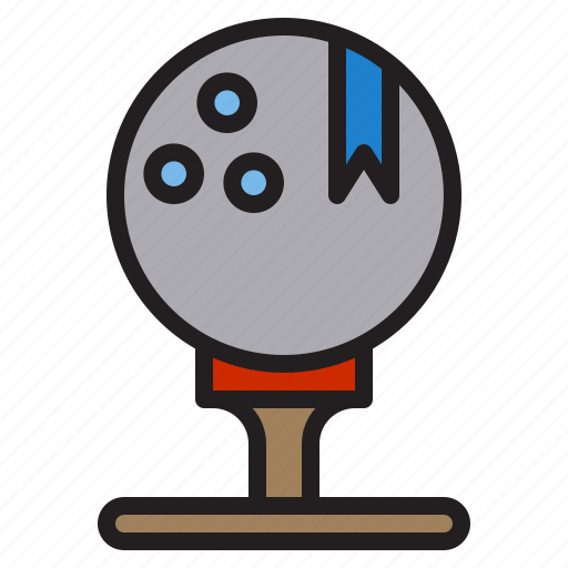 Award, cup, trophy, victory icon - Download on Iconfinder